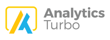 Analytics Turbo