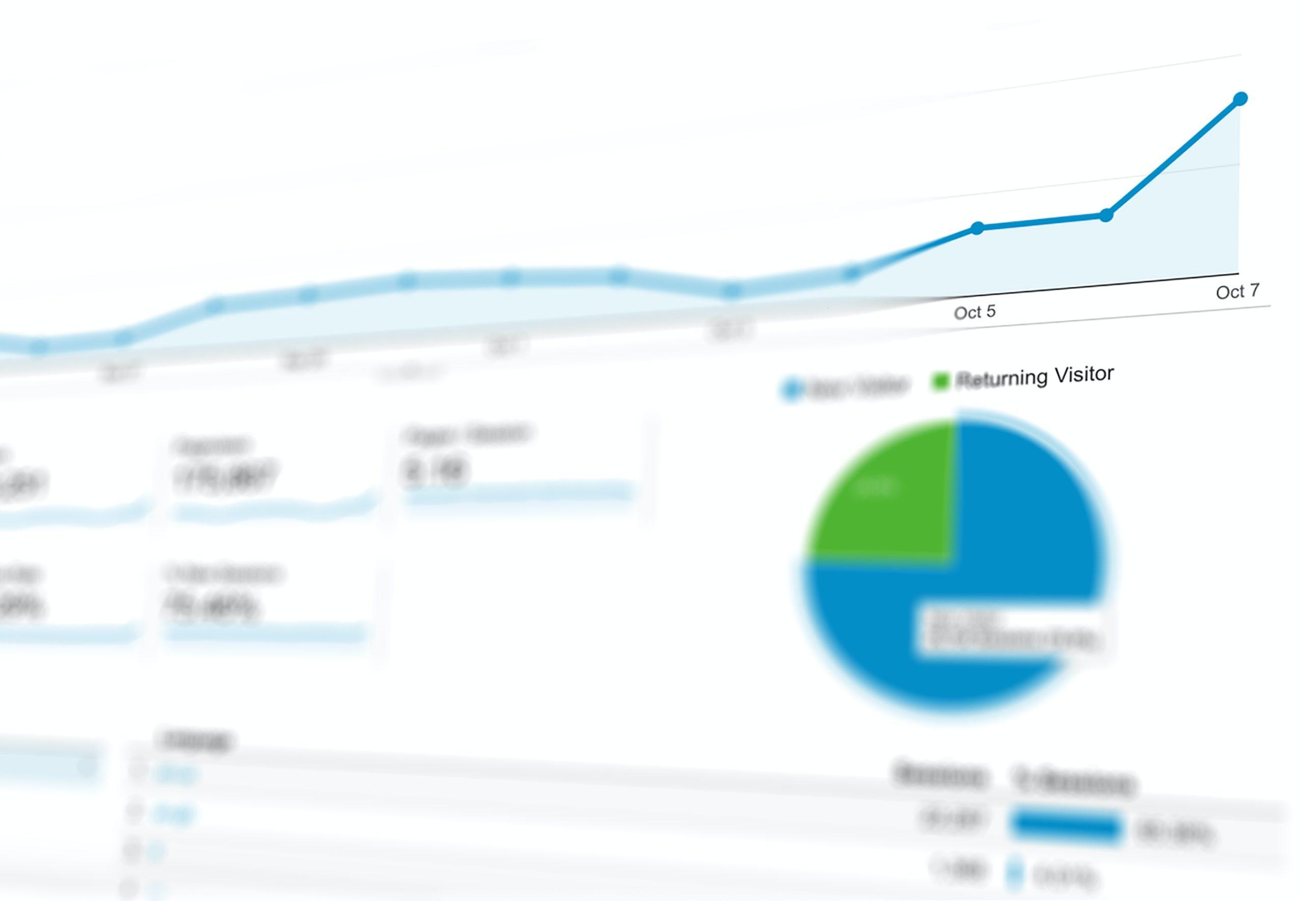 BI tools analytics